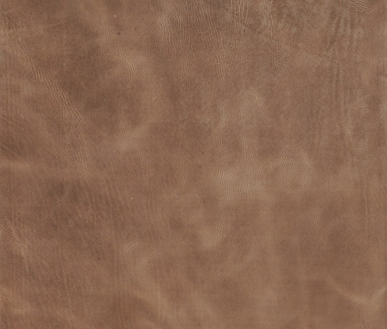 Lifestile sand by Nextep Leathers | Leather tiles
