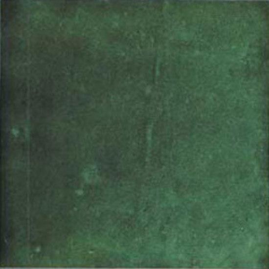 Verde Acquamarina 20x20 by Giovanni De Maio | Floor tiles