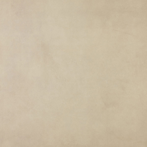 MA.DE Uni tortora di Iris Ceramica | Piastrelle per pareti