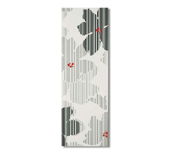 Segniluce 75x25 di Iris Ceramica | Piastrelle per pareti
