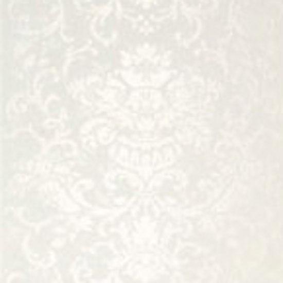 Imperiale bianco 75x25 di Iris Ceramica | Piastrelle pareti