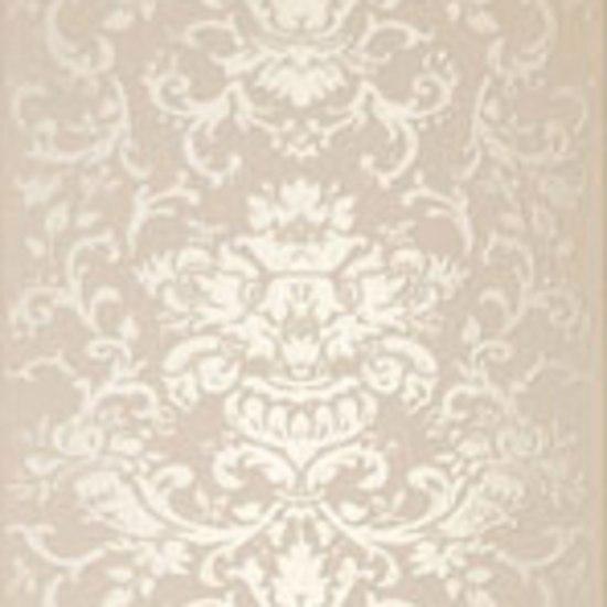 Imperiale tortora 75x25 by Iris Ceramica | Wall tiles