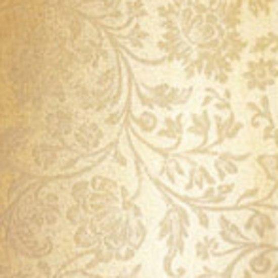 Miraggio oro 75x25 by Iris Ceramica | Wall tiles