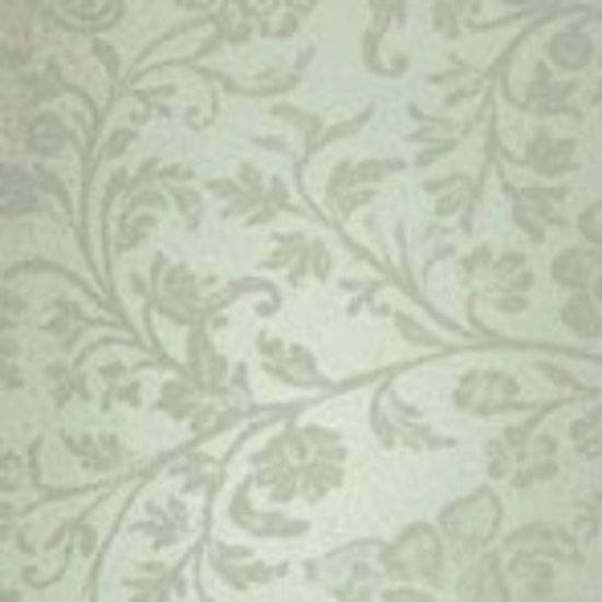 Miraggio antico 75x25 by Iris Ceramica | Wall tiles