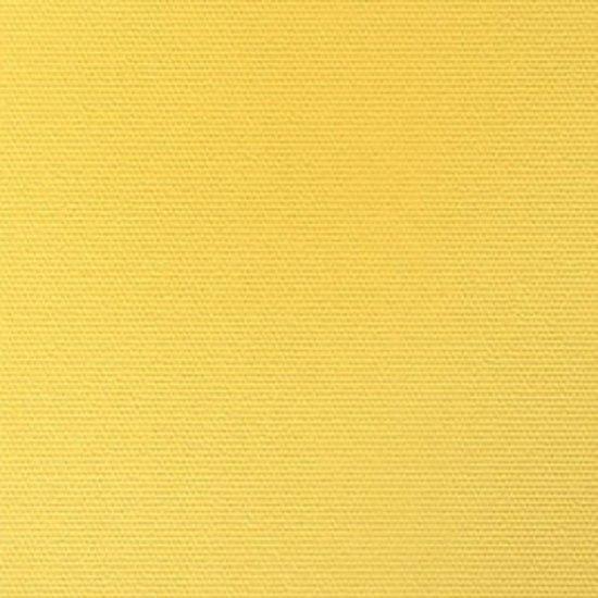 Ritmo giallo 20x33.3 di Iris Ceramica | Wall tiles