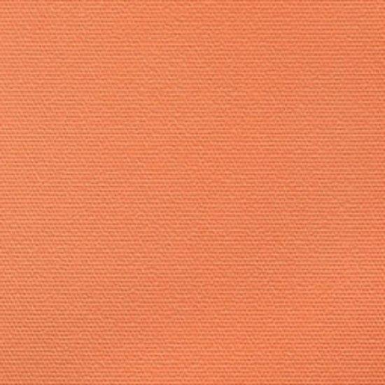 Ritmo arancio 20x33.3 di Iris Ceramica | Piastrelle per pareti