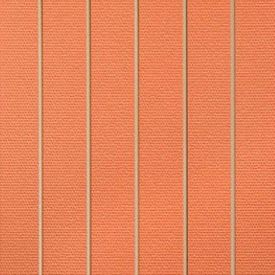 Ritmo Forma arancio 20x33.3 by Iris Ceramica | Wall tiles