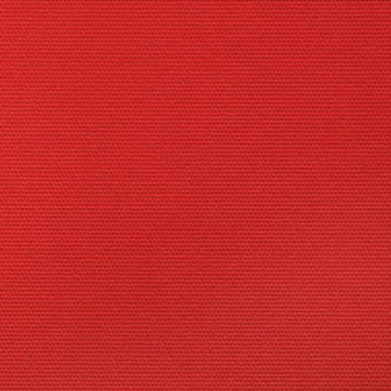 Ritmo rosso 20x33.3 by Iris Ceramica   Wall tiles