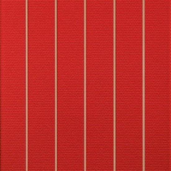 Ritmo Forma rosso 20x33.3 by Iris Ceramica | Wall tiles