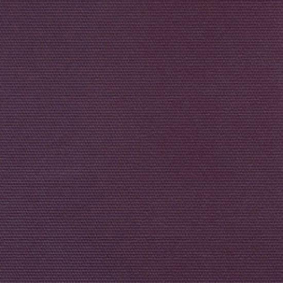 Ritmo ametista 20x33.3 by Iris Ceramica | Wall tiles