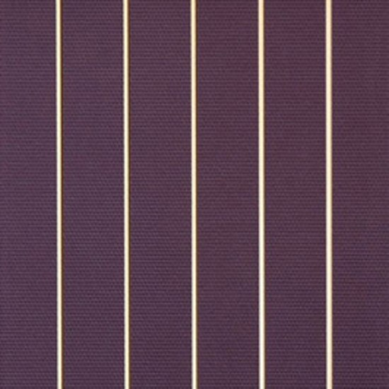 Ritmo Forma ametista 20x33.3 von Iris Ceramica | Wandfliesen