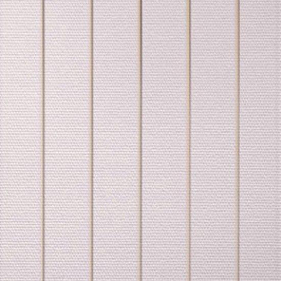 Ritmo Forma glicine 20x33.3 de Iris Ceramica | Azulejos de pared