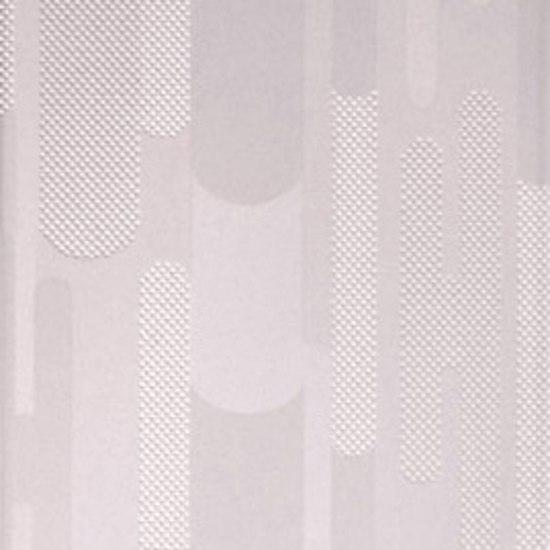 Ritmo Geometria glicine 20x33.3 by Iris Ceramica   Wall tiles