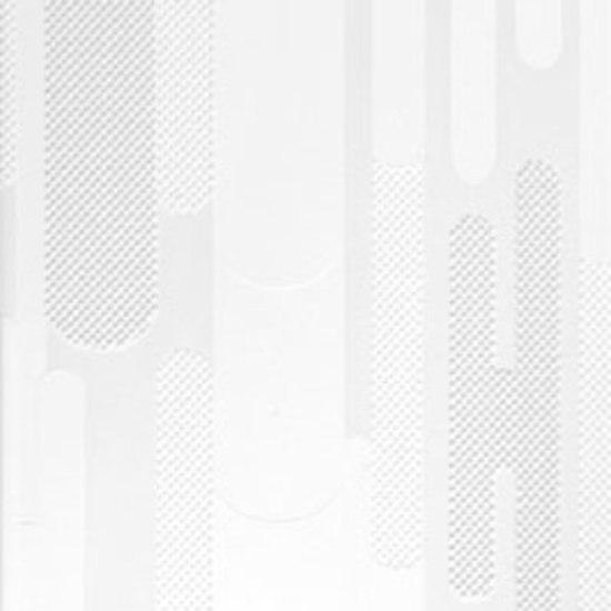 Ritmo Geometria bianco 20x33.3 de Iris Ceramica | Carrelage mural