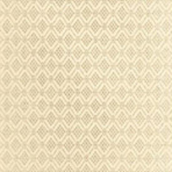Turpan beige 75x25 by Iris Ceramica | Wall tiles