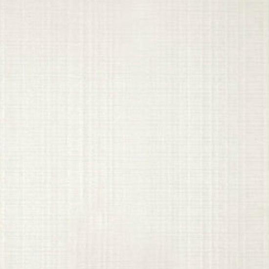 Venezia bianco 25x46 by Iris Ceramica | Wall tiles