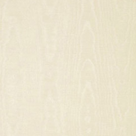 Xian champagne 25x46 by Iris Ceramica | Wall tiles