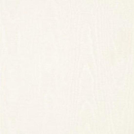 Xian argento 25x46 de Iris Ceramica | Azulejos de pared