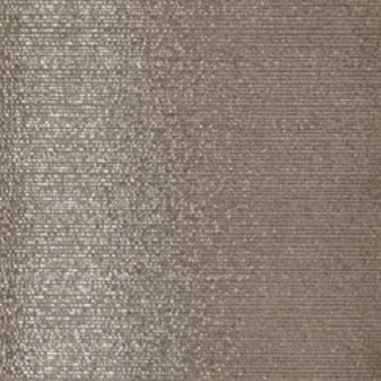 Chape beton carrelage saint pierre amiens perpignan for Carrelage poreux