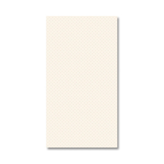 Alae Champagne 31x59.5 by Ceracasa   Wall tiles