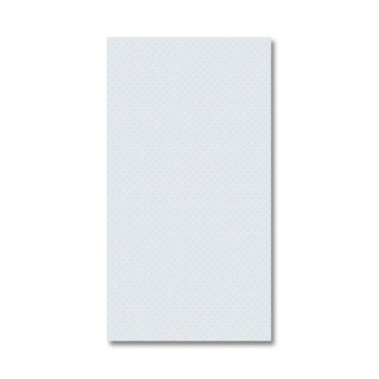 Alae Azul 31x59.5 di Ceracasa | Piastrelle per pareti