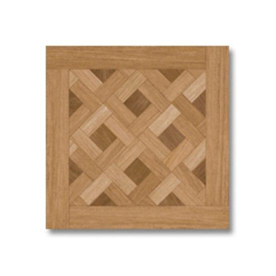 Avant Nuez 38.8x38.8 by Ceracasa | Floor tiles