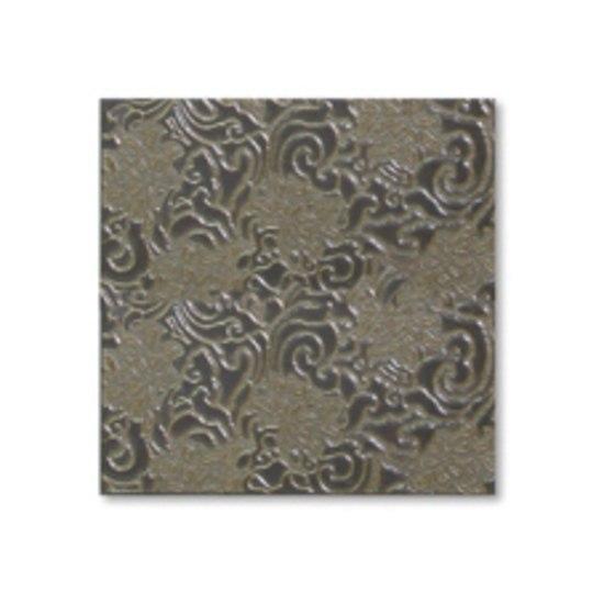 Decoraciones UD-39 31.6x31.6 by Ceracasa | Wall tiles