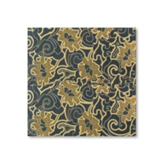 Decoraciones UD-38 31.6x31.6 de Ceracasa | Azulejos de pared