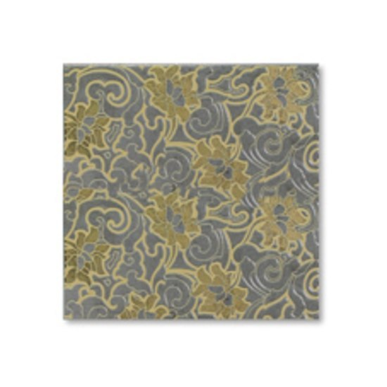 Decoraciones UD-36 31.6x31.6 by Ceracasa | Wall tiles