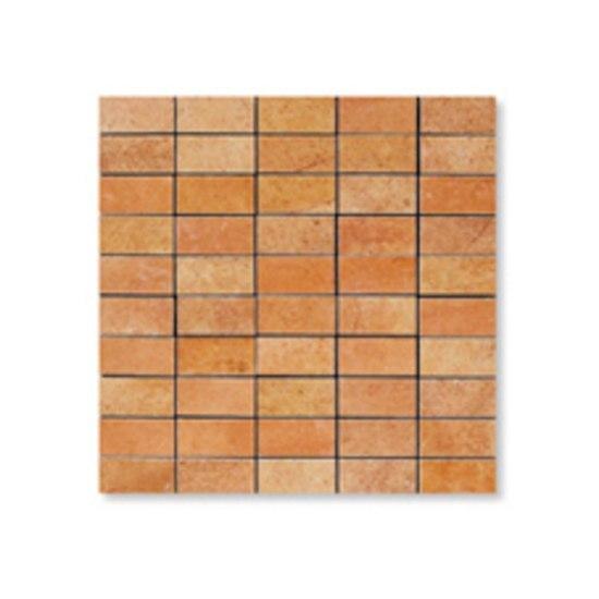 Savoy Mosaico T 31.6x31.6 by Ceracasa | Ceramic mosaics