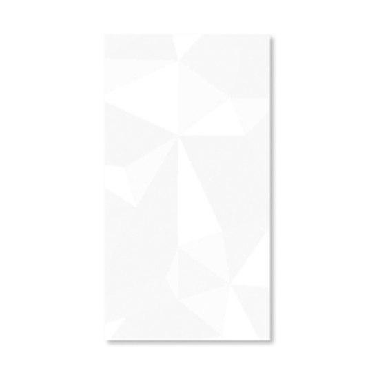 Sky white by Ceracasa | Wall tiles