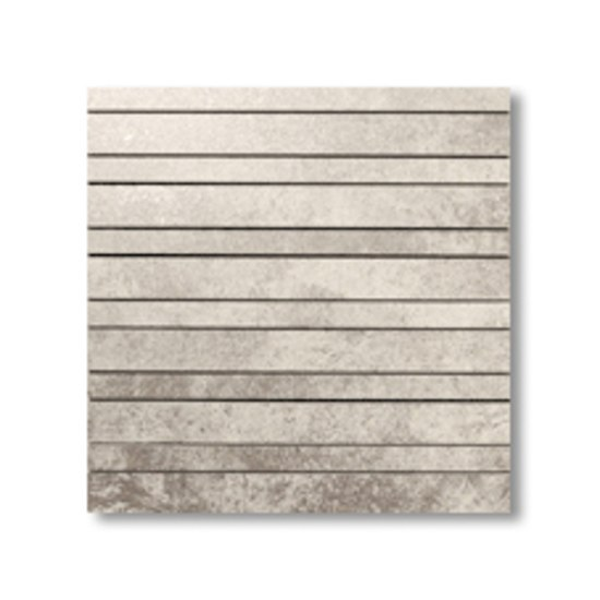 Evolution Listelo Rodio 31.6x31.6 by Ceracasa | Wall tiles
