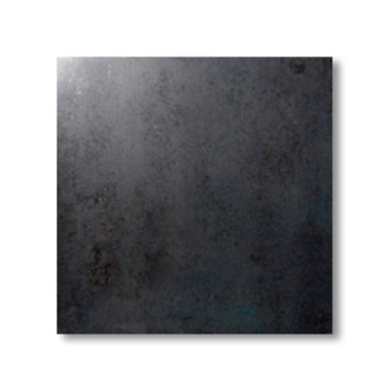 Evolution Negro by Ceracasa | Wall tiles