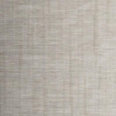 Cascade pewter di Weitzner | Carta da parati / carta da parati