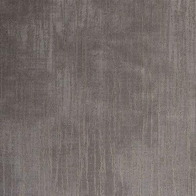 Deluge gray von Weitzner | Wandbeläge