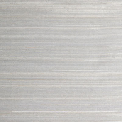 Mia silver blue by Weitzner | Wall coverings / wallpapers