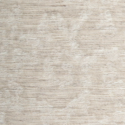 Orion creme by Weitzner | Wall coverings / wallpapers