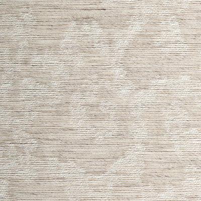 Orion creme de Weitzner | Papiers peint