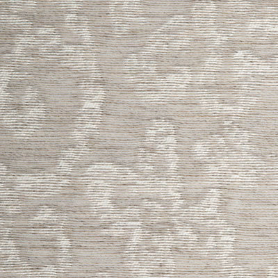 Orion taupe by Weitzner | Wall coverings