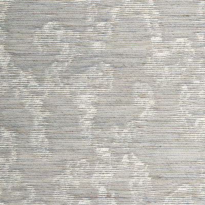 Orion blue by Weitzner | Wall coverings / wallpapers