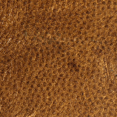 Equinox antique copper by Weitzner | Wall coverings / wallpapers