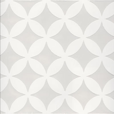 Bandlet plaster by Weitzner | Wall coverings / wallpapers