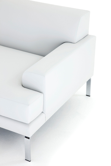 Stealth Sofa by Dune | Sofas