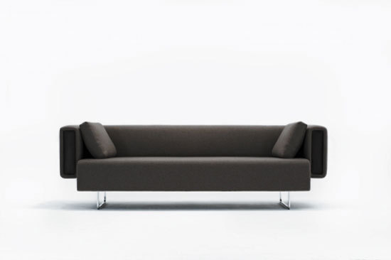 Rover Sofa by Dune | Sofas