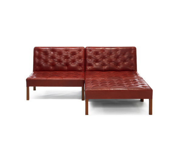 Addition Sofa 4865 by Carl Hansen & Søn | Sofas