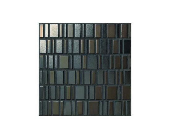 Fondo Metal 30x30 de Ceramiche Settecento | Mosaicos