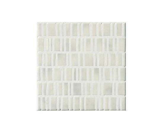 Fondo Grey 30x30 de Ceramiche Settecento | Mosaicos