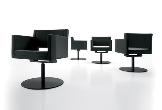 Nova von Dynamobel | Stühle