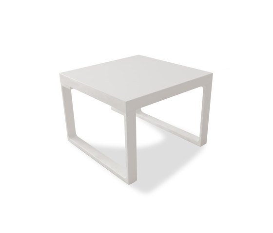 Ginza by Dynamobel | Coffee tables