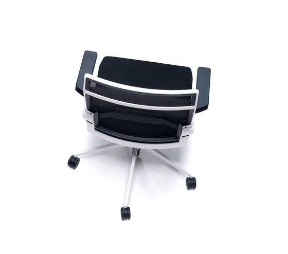 Dis by Dynamobel | Office chairs
